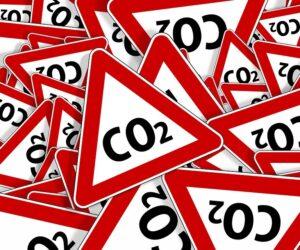 Nulové emise autobusů a nákladních vozidel: Náklady a infrastruktura jsou stejně důležité jako samotná výroba