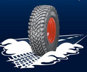Mitas rozšiřuje svou nabídku tichých pneumatik HCM