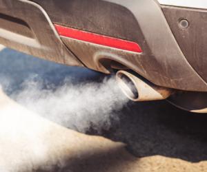 Plán snižování emisí z dopravy musí odrážet technologickou i ekonomickou realitu
