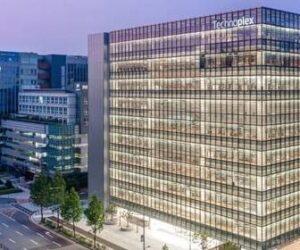 Hankook Tire zveřejňuje své finanční výsledky za 2. čtvrtletí roku 2021