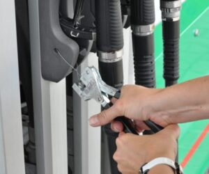 V 1. pololetí 2021 se meziročně zhoršila jakost pohonných hmot