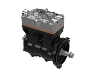 Penax nově nabízí EconX 720cc a 760cc kompresory pro Volvo/Renault