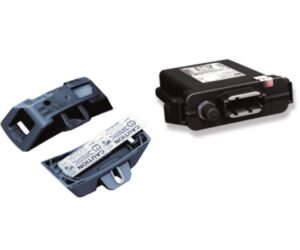 Penax: Aktualizace SmarTire systému sledování tlaku pneumatik (TPMS)