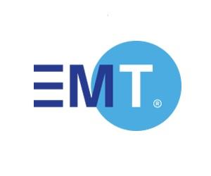 E.M.T., spol. s r.o.