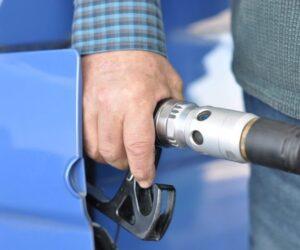 V srpnu opět vyhověly všechny kontrolované vzorky pohonných hmot